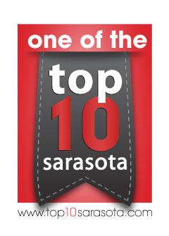 http://www.top10sarasota.com/lawyers_sarasota