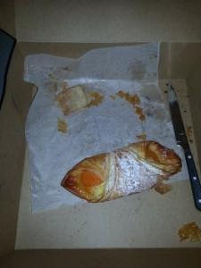 C'est La Vie Pastry