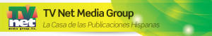 TVNet Media Group