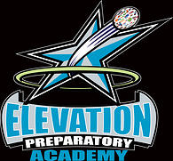 2013 Elevation Logo