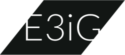 New EB-5 Investor Visa Model - E3IG Logo