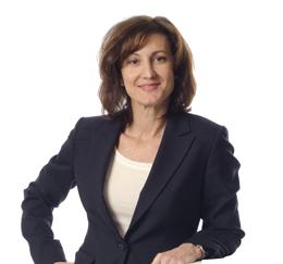 Tracey Jaensch