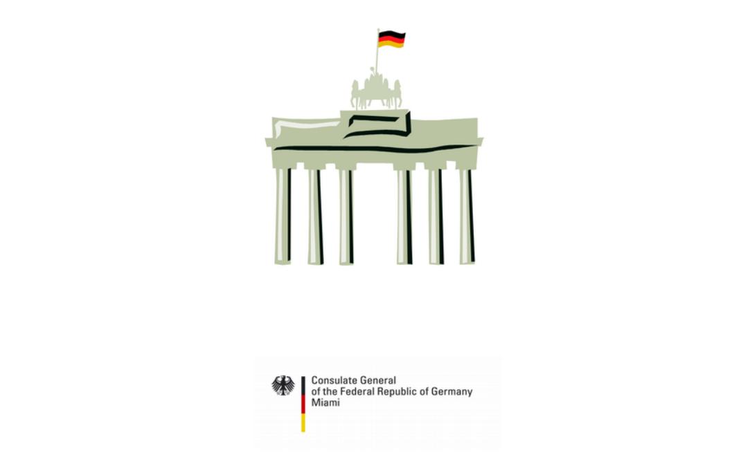 2014.0607.German Consulate